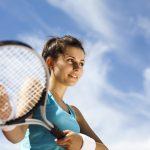 Bocciato il calcio, è il tennis lo sport che più allunga la vita