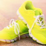 Quale scarpa indosso? Attenzione a fare la scelta giusta!