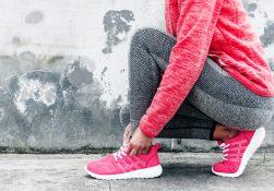 allenamento: alcuni consigli per un buon allenamento