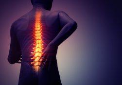 corsa e mal di schiena: gli esercizi per evitarlo