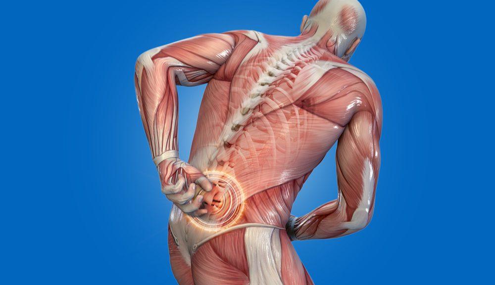 Dai giramenti di testa ai crampi: 8 segnali della carenza di potassio