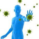 Gli esercizi per migliorare il sistema immunitario
