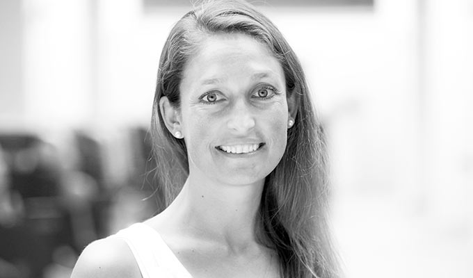 <br>Kristina <br> Physiotherapeutin B.Sc.