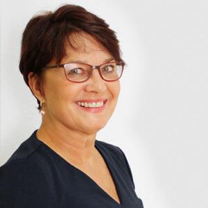 Marlene Vogt