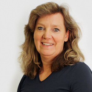 Sabine Demuth