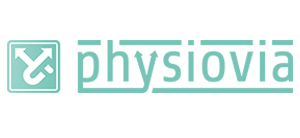 physiovia
