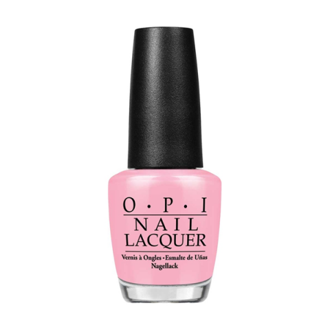OPI                                      - Color - Nail Lacquer - 1OP860O20A06