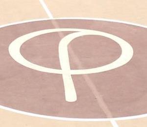 Αθλητικό Πάρκο Φωκιανός