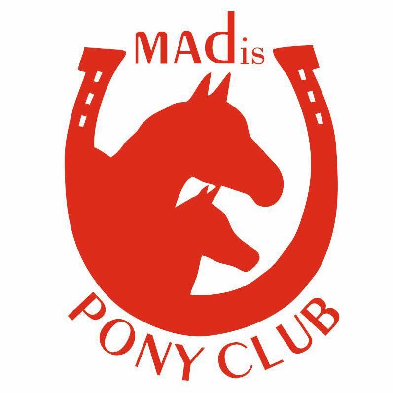 MADis pony club