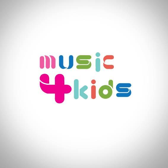 music4kids - Γλυφάδα
