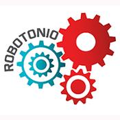 ROBOTONIO