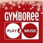 Gymboree Ψυχικό
