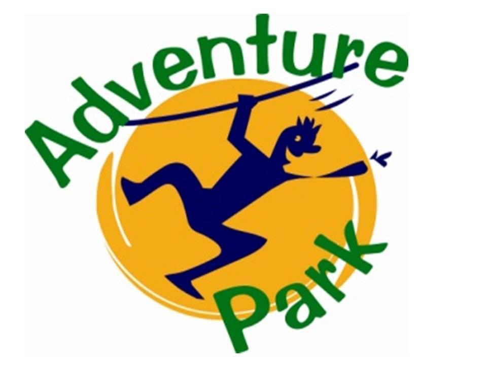 Adventure Park - Μαλακάσα