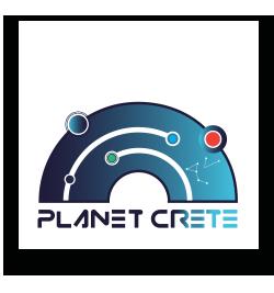 Πλανητάριο Ηρακλείου «Planet Crete»