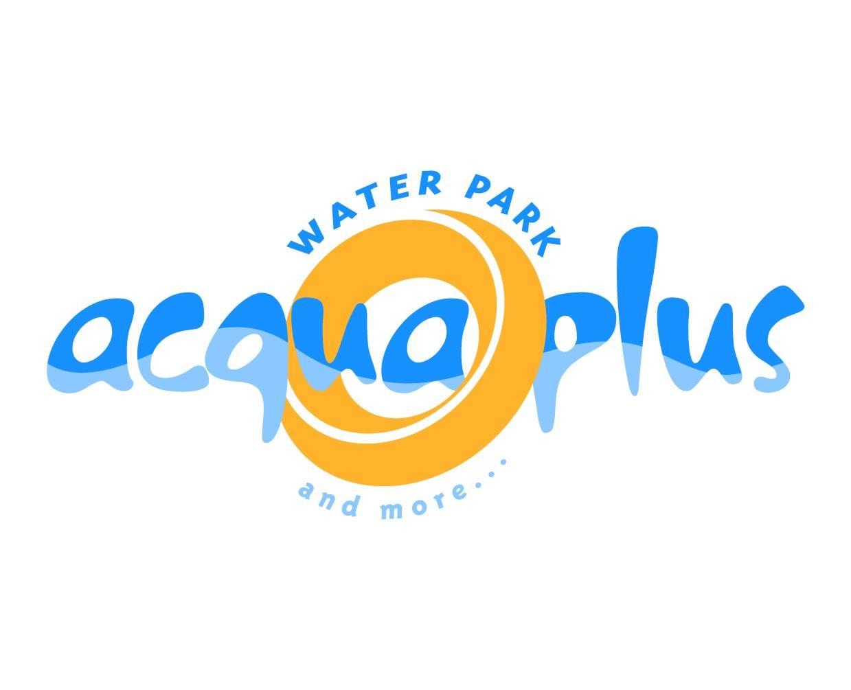 Acquaplus