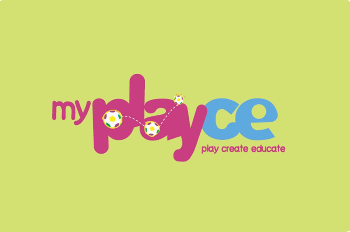 Myplayce