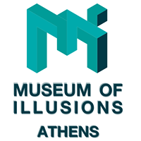Museum of Illusions Athens - Greece