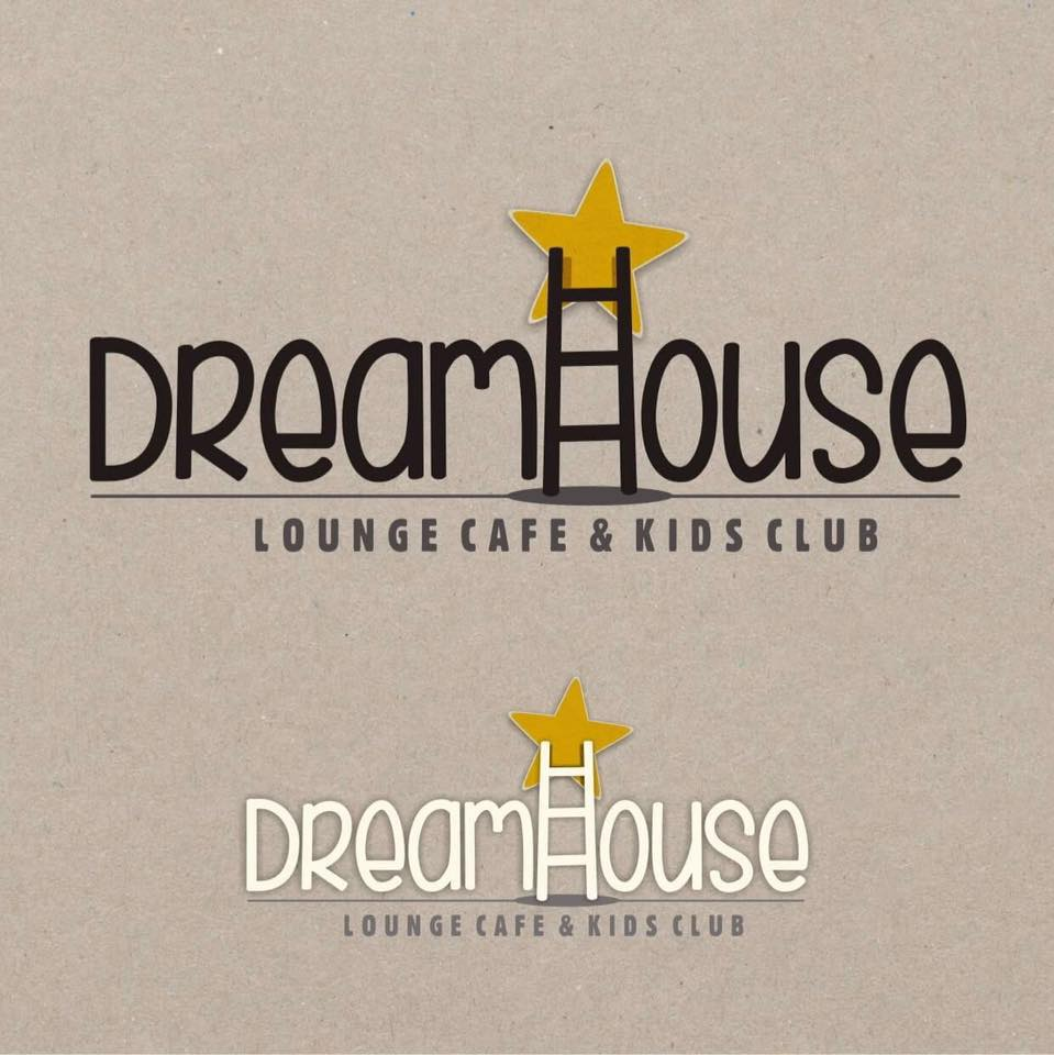 Dreamhouse Lounge Café & Kids Club