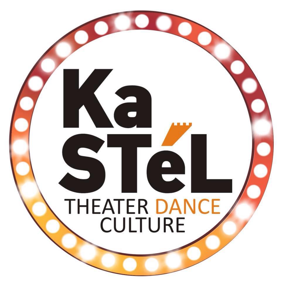 Θεατρική Σκηνή Kastel