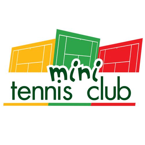Mini Tennis Club