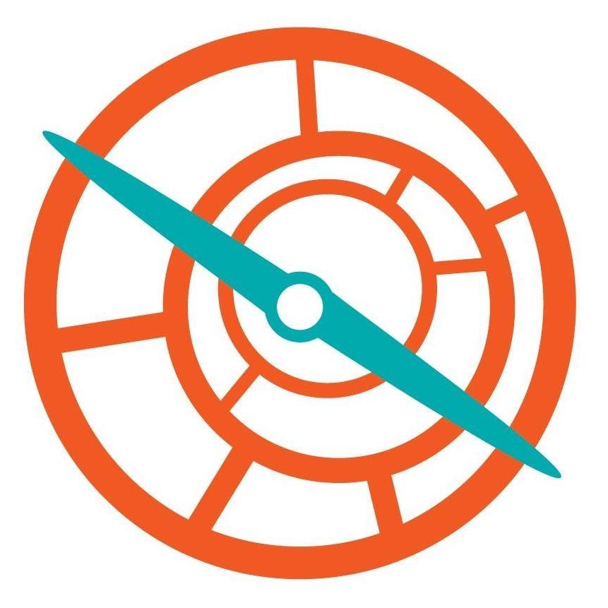 Astrolab Education