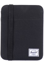 Herschel Cypress iPad Mini sleeve, Sort