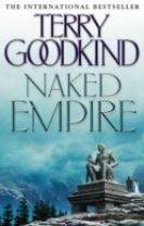 Naked Empire