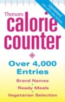 Thorsons Calorie Counter