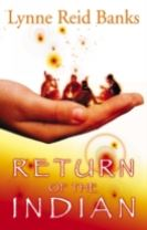 Return of the Indian