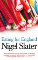 Eating for England