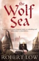 The Wolf Sea