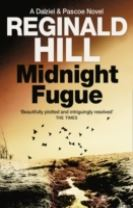 Midnight Fugue