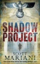 The Shadow Project