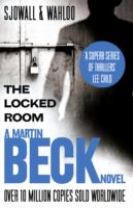 The Locked Room