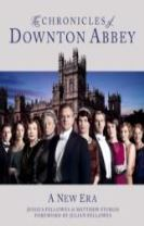 The Chronicles of Downton Abbey (Official Series 3 TV tie-in)