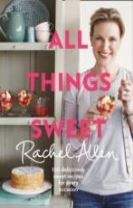 All Things Sweet
