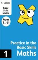 Maths Book 1