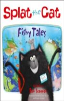 Fishy Tales!