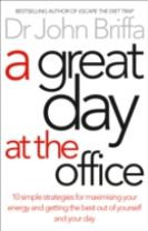 A Great Day at the Office
