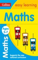 Maths Ages 5-7