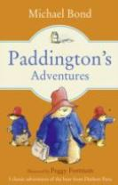 Paddington's Adventures