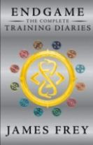 The Complete Training Diaries (Origins, Descendant, Existence)
