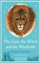 The Lion, the Witch and the Wardrobe: Pocket Edition