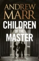 Children of the Master