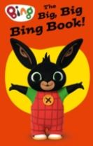The Big, Big Bing Book!