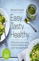Easy Tasty Healthy