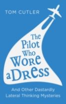 The Pilot Who Wore a Dress