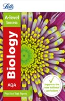 AQA A-level Biology Practice Test Papers