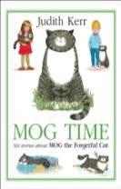 Mog Time Treasury