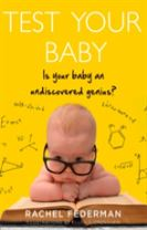 Test Your Baby's IQ